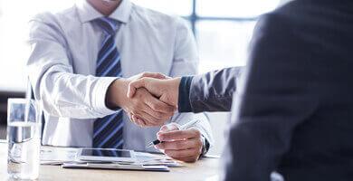 Assessoria de Contabilidade para Empresas